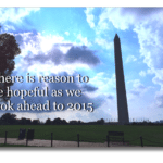 2015: The Ascendency of Small Business & the Middle Class in Washington, DC