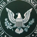 Brief: Agenda Published for SEC Commission Meeting on Title III Crowdfunding