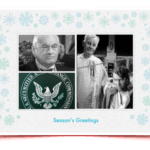 Every Time a Bell Rings, an Angel [Investor] Gets its Wings: The SEC meets It's a Wonderful Life