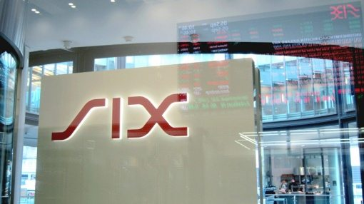 Switzerland's Stock Exchange Operator SIX Group Makes All-Cash Offer for Bolsas y Mercados Espanoles, a Spanish Stock Exchange Operator