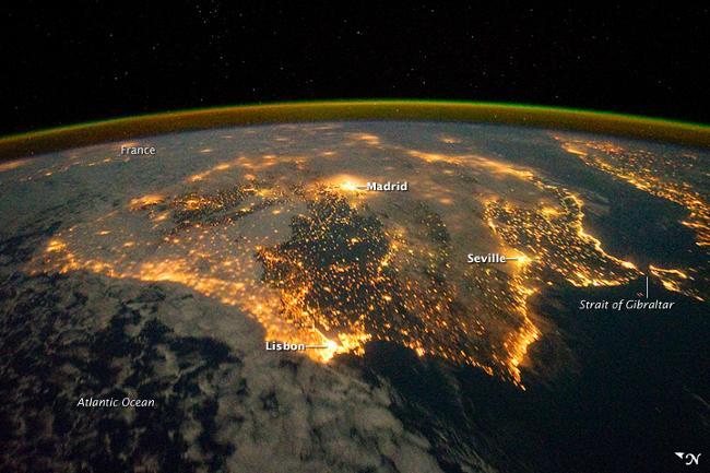 Cecabank & Grant Thornton Establish Spanish Blockchain Consortium