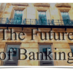 White Label Loan Origination Platform Insikt Closes on $16 Million Series B
