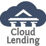 CL Marketplace Launches: Cloud Lending's Unified Cloud Platform Powers Non-Bank Lending in Emerging Trillion Dollar Market