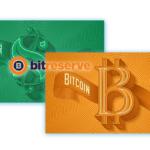 Bitreserve Raises £6.3 Million Crowdfunding on Crowdcube & Venovate
