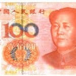 China: Draft Regulations Published for Equity Crowdfunding as ShareIn Partners with BOP to Expand