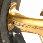 British Motorsport Wheel Company Dymag Seeks Capital on SyndicateRoom