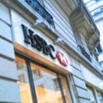 HSBC Says there's No Need for a Virtual Bank License to Provide Digital Banking Services