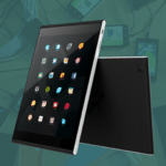 Indiegogo Alum Jolla Reveals: Not Every Backer Will Be Receiving Its Tablet