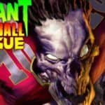 Brief: Video Game Mutant Football League Still in the Works Despite Kickstarter Failure (Video)