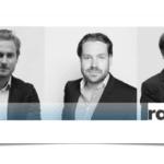 Raizers Targets Ambitious Pan-European Equity Crowdfunding