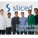 Sliced Investing CEO Michael Furlong: Successfully Connecting Investors to Hedge Fund Investments