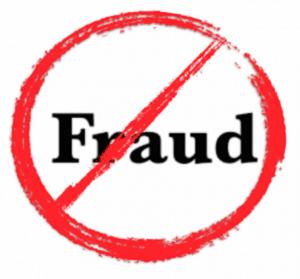 Stop-Fraud-600