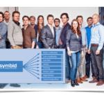 Symbid Closes Private Placement Offering; Raises Capital at 100% Premium to U.S. Stock Price