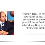 Tommaso D'Onofrio, CEO of Assiteca Crowd & President of European Equity Crowdfunding Association Incites Change in Alternative Finance in Italy and Abroad