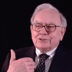 Warren Buffet on Cryptocurrency: It's Rat Poison. Charlie Munger Calls it Stupid and Immoral.