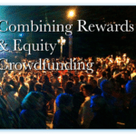 Rewards, Equity, and a Crowd in Between