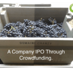 Seedrs to Launch Crowdfunding Campaign for Company IPO: Burgundy Winemaker to List on LSE