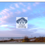 LendingPoint Offers New Breakthrough Loan Service on its Cloud Lending Platform