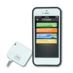 Samsung Acquires Kickstarter Alum & Mobile Wallet Provider LoopPay