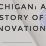 Michigan Gets New Equity Crowdfunding Platform Under MILE Act