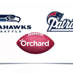 Super Bowl Sunday: Orchard Predicts Game Outcome Using P2P Lending Data