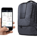 Update: AMPL Labs Powers Past Initial $125,000 Funding Goal on Indiegogo For SmartBackpack