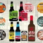 London's Camden Town Brewery Gains Over £2M on Crowdcube
