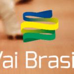 MakeAChamp Launches Rewards-Based Platform in Brazil: Helps Athletes Raise Funding