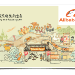 Alibaba Partners with British Lenders as it Expands Financial Platform Reach