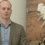 Mars One's CEO Remains Confident in Space Mission; Clears the Air of Recent Criticism