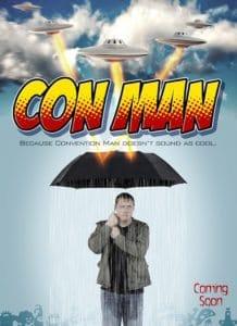 Con Man 2