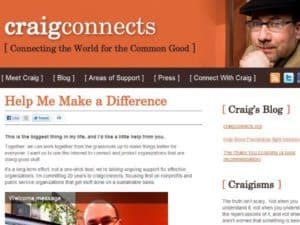 Craigconnects