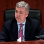 Moving On: Commissioner Daniel Gallagher Expected to Depart SEC After Four Years