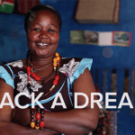 """Kiva Launches New Initiative """"Back A Dream"""" in Honor of International Women's Day"""