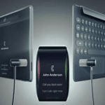 Technology Set Neptune Suite Secures Over $800,000 Just Hours Following Indiegogo Campaign Launch