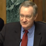 Things May Get Easier for Smaller Banks as Senate Banking Committee Moves forward with S.2155