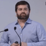 Indiegogo's Slava Rubin Shares His Thoughts On Taylor Swift Convincing Apple to Pay Independent Artists (Video)
