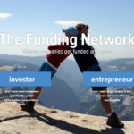 Symbid Announces The Funding Network Received $40M in Investments First Month