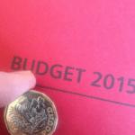 Peer to Peer Lenders Encouraged by Osborne Speech & Tax Break Policy