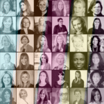 Apply Now: Women in Fintech Powerlist Accepting Applications