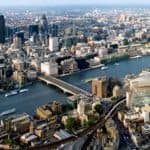 Property Crowd Launches Prime Central London Residential Offer