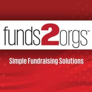Funds2Orgs