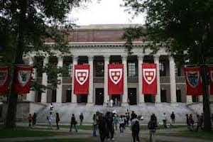 Harvard Public Health Grad School Partners With Levi Strauss For New Blockchain System For Factory Healthy & Safety Reporting