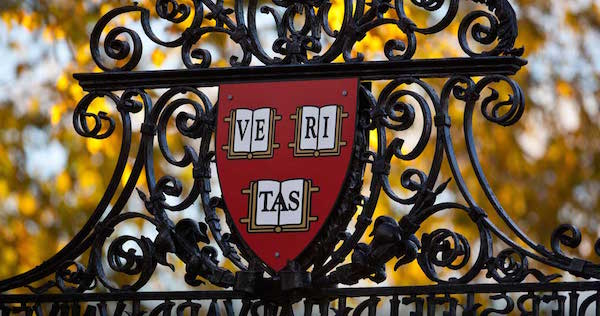 Harvard's Endowment Fund Invests in Blockstack Tokens, Supports Company as Part of Token Advisory Board