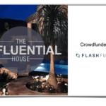 The Influential Network's Ryan Detert & FlashFunders' Vincent Bradley Talk Equity Crowdfunding Success