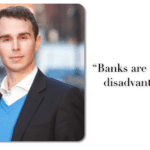 Lending Works: CEO Nick Harding Discusses P2P, the Shield, Pensioners, ISAs & UK Regulations