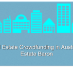 Q-&-A: Estate Baron Co-founder Moresh Kokane Discusses Real Estate Crowdfunding in Australia