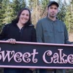 Anti-Gay Baker Points Finger at Satan For GoFundMe's Decision to Pull the Plug on Her Campaign