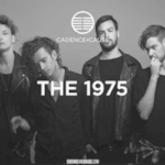 Brief: British Indie Group The 1975 Launches Cadence & Cause Campaign to Provide Clean Drinking Water to Those in Need