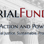 TrialFunder Launches Crowdfunding Platform For Civil Lawsuits